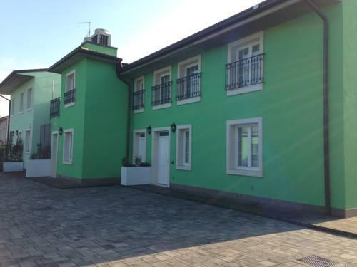 Photo 27 - Residenza Villa