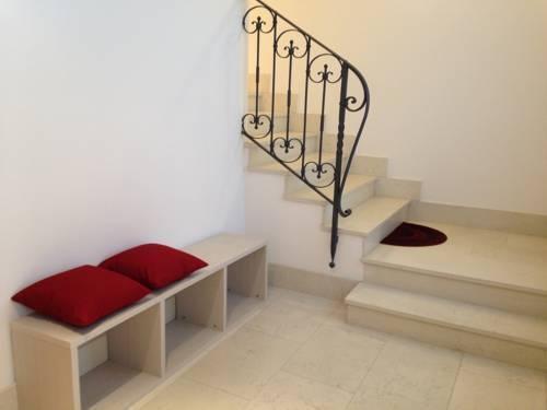 Photo 24 - Residenza Villa