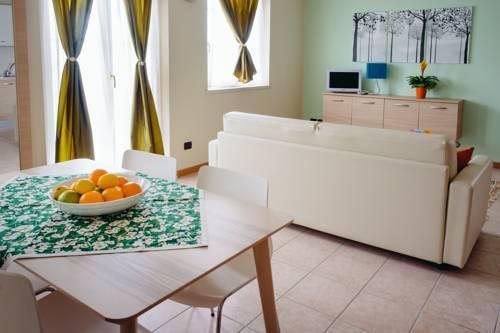 Photo 2 - Residenza Villa