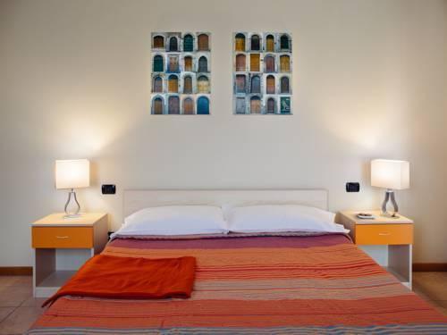 Photo 36 - Residenza Villa