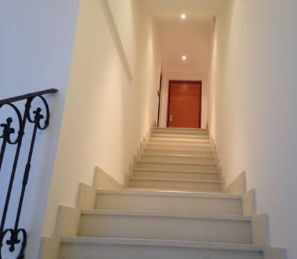 Photo 28 - Residenza Villa