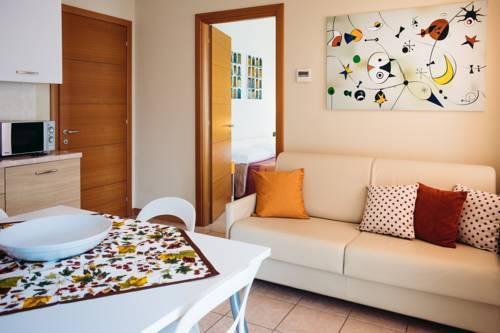Photo 6 - Residenza Villa
