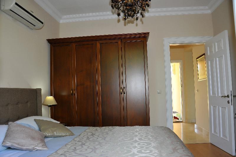 Photo 9 - Kemer Residence