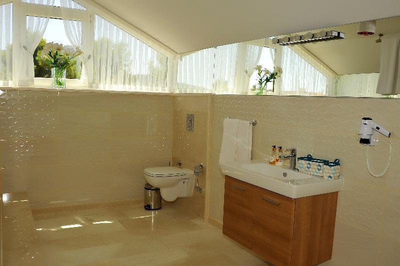 Photo 4 - Kemer Residence