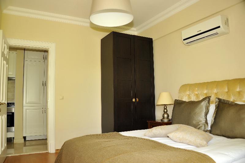 Photo 3 - Kemer Residence