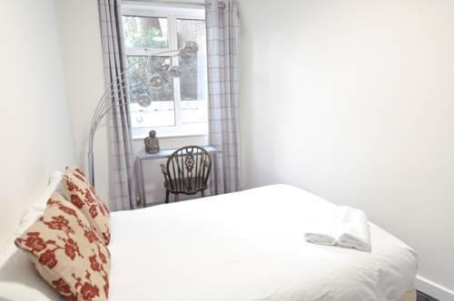 Photo 6 - Kensington Hotel Apartments