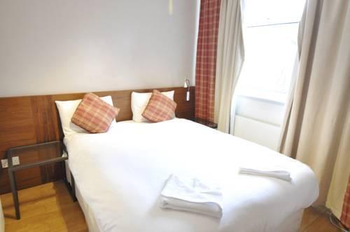 Photo 34 - Kensington Hotel Apartments