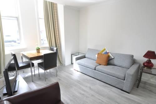 Photo 24 - Kensington Hotel Apartments
