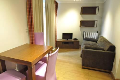 Photo 25 - Kensington Hotel Apartments