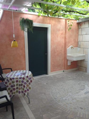 Photo 24 - Villa Leoni