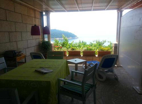 Photo 7 - Villa Leoni