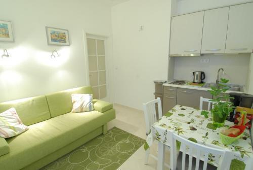 Photo 3 - Villa Leoni