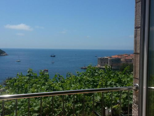 Photo 17 - Villa Leoni
