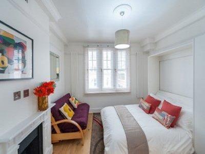 Photo 3 - Smart City Apartments - Cannon Street