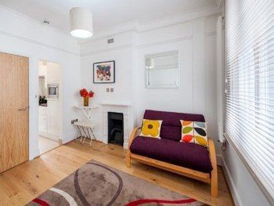 Photo 4 - Smart City Apartments - Cannon Street
