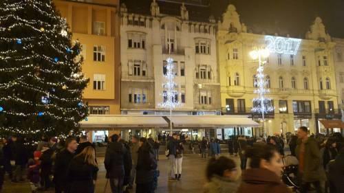 Photo 32 - Main Square Residence
