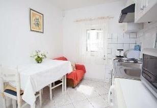 Photo 2 - Apartments Zdravko