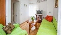 Photo 5 - Apartments Zdravko