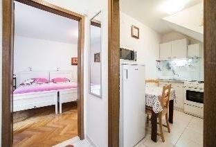Photo 3 - Apartments Zdravko