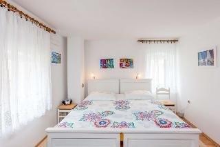 Photo 4 - Apartments Zdravko