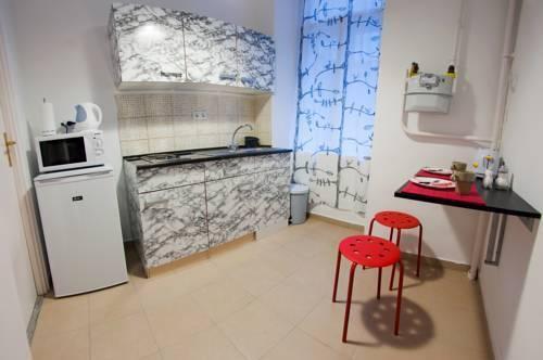 Foto 2 - Metroflat Apartments