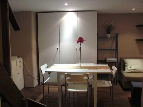 Foto 1 - Budapest Rental Apartments