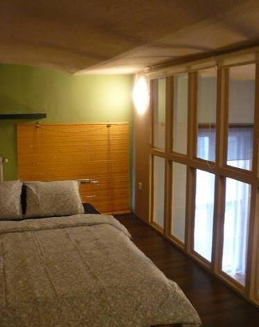 Foto 9 - Budapest Rental Apartments