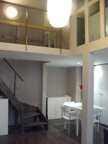 Foto 3 - Budapest Rental Apartments