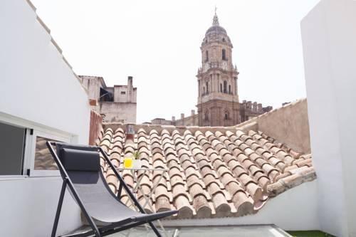 Foto 11 - Chinitas Urban Estudios
