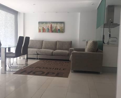 Photo 34 - Aqua Luxury Suites Los Cristianos
