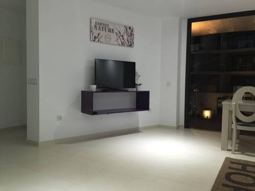 Photo 35 - Aqua Luxury Suites Los Cristianos