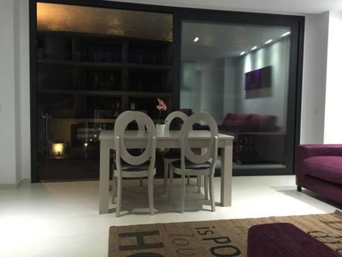 Photo 8 - Aqua Luxury Suites Los Cristianos