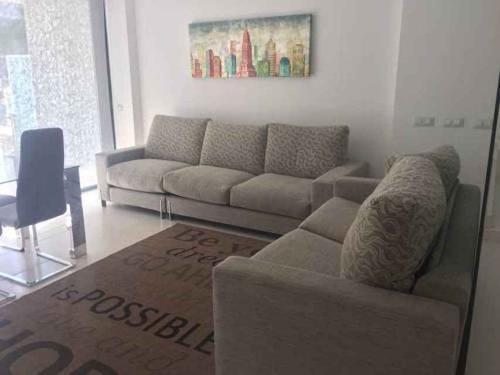 Photo 28 - Aqua Luxury Suites Los Cristianos