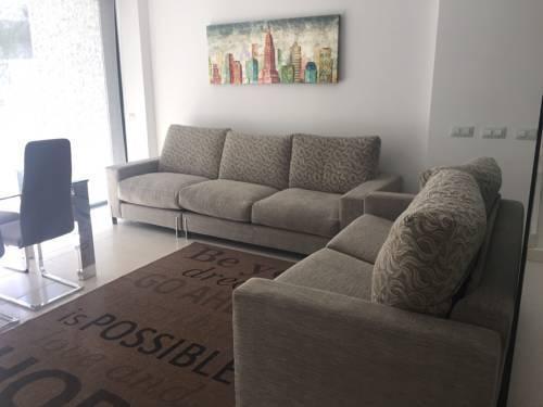 Photo 39 - Aqua Luxury Suites Los Cristianos
