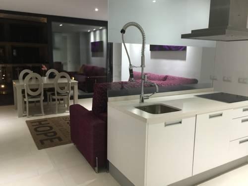Photo 5 - Aqua Luxury Suites Los Cristianos