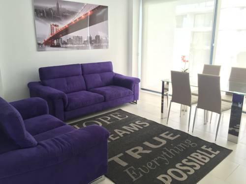 Photo 21 - Aqua Luxury Suites Los Cristianos