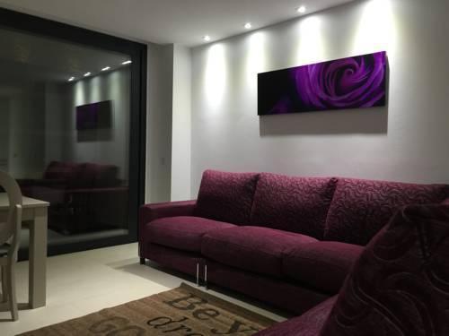 Photo 38 - Aqua Luxury Suites Los Cristianos