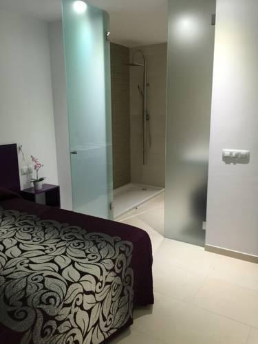 Photo 15 - Aqua Luxury Suites Los Cristianos