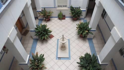 Foto 16 - Malaga Historic Center