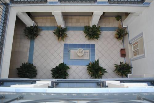Foto 14 - Malaga Historic Center
