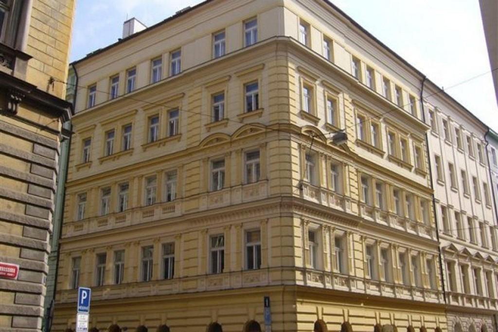 Photo 29 - Theatre Residence