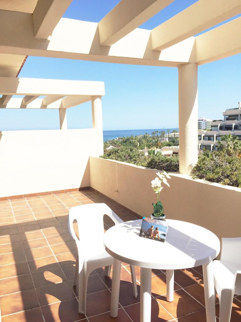Photo 5 - Apartamentos Bahia Playa