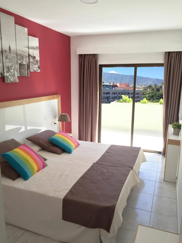 Photo 39 - Apartamentos Bahia Playa