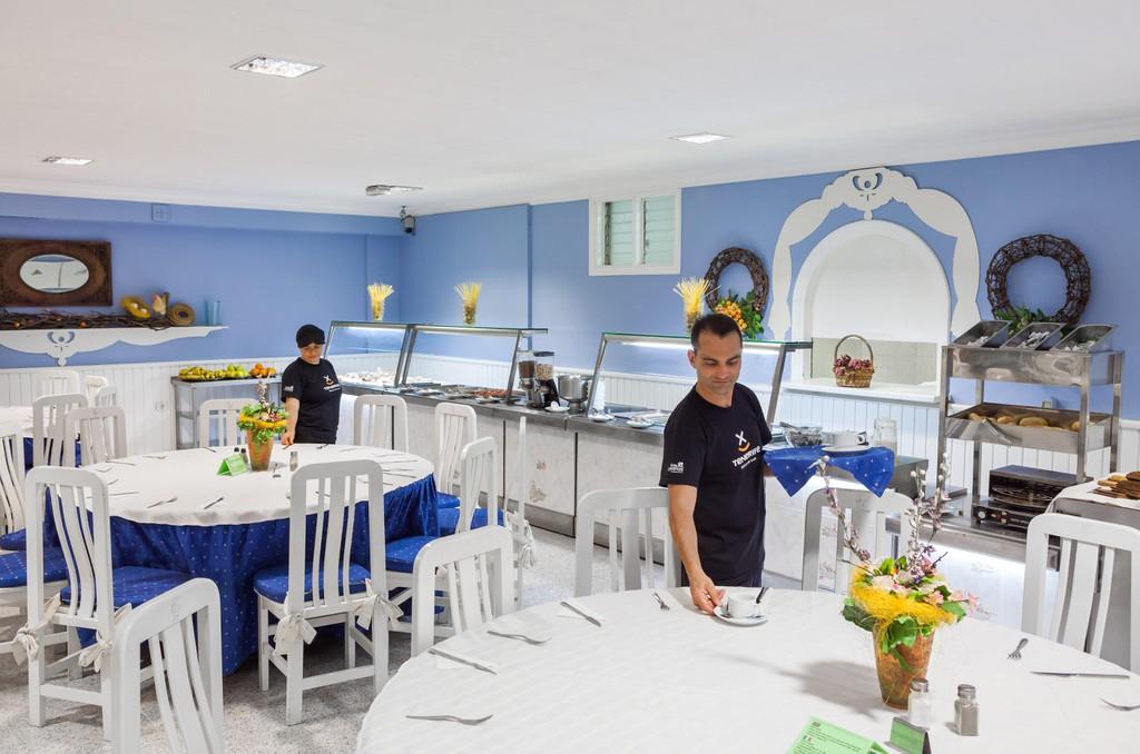 Photo 30 - Apartamentos Bahia Playa