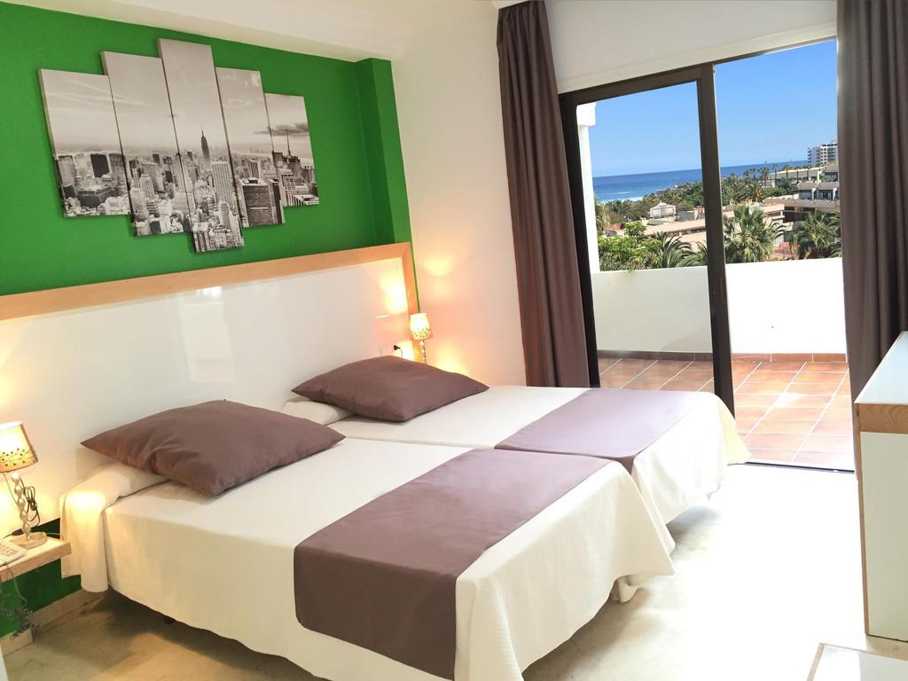 Photo 35 - Apartamentos Bahia Playa