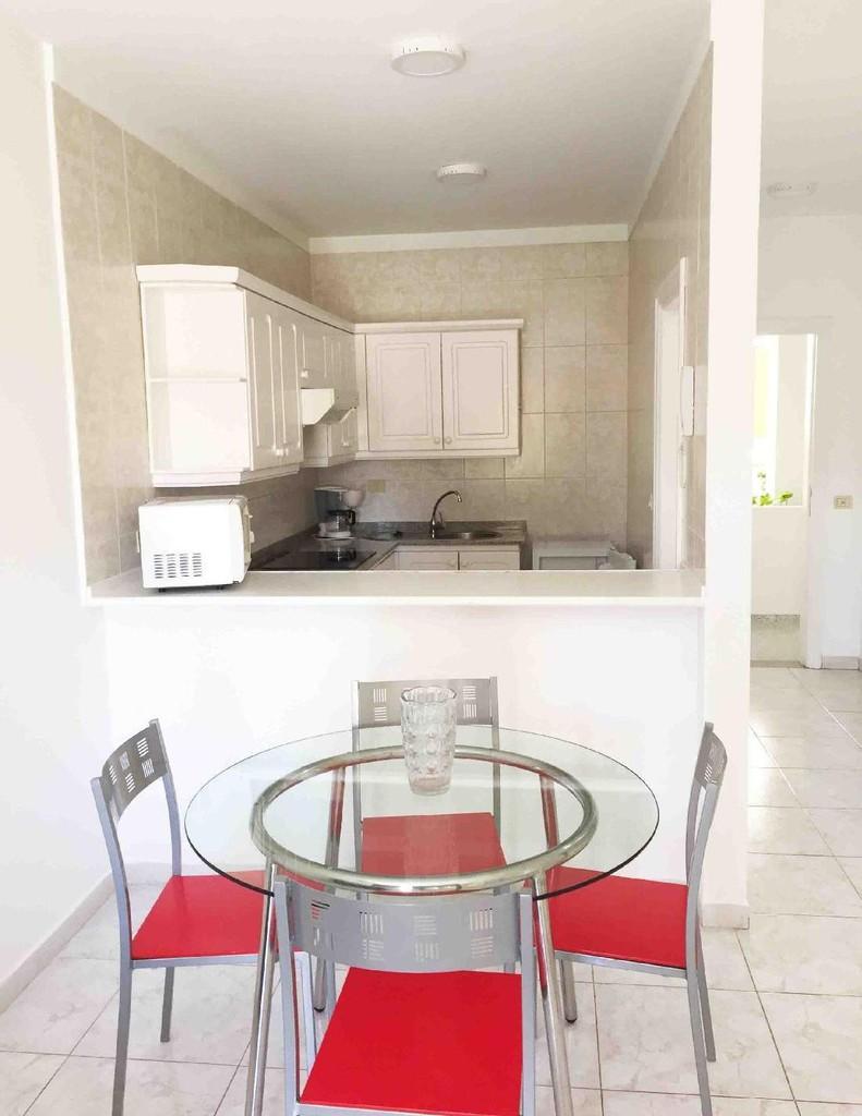 Photo 2 - Apartamentos Bahia Playa