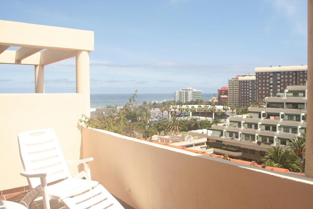 Photo 13 - Apartamentos Bahia Playa