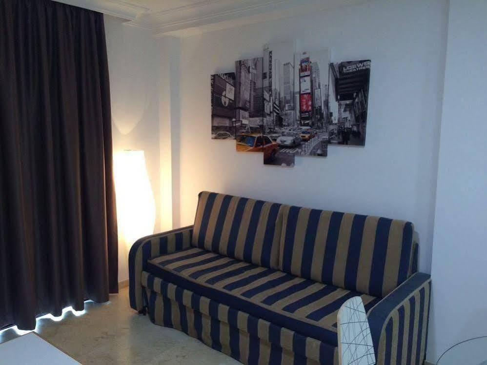 Photo 15 - Apartamentos Bahia Playa
