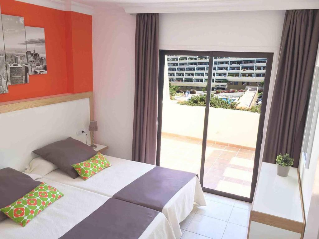 Photo 23 - Apartamentos Bahia Playa