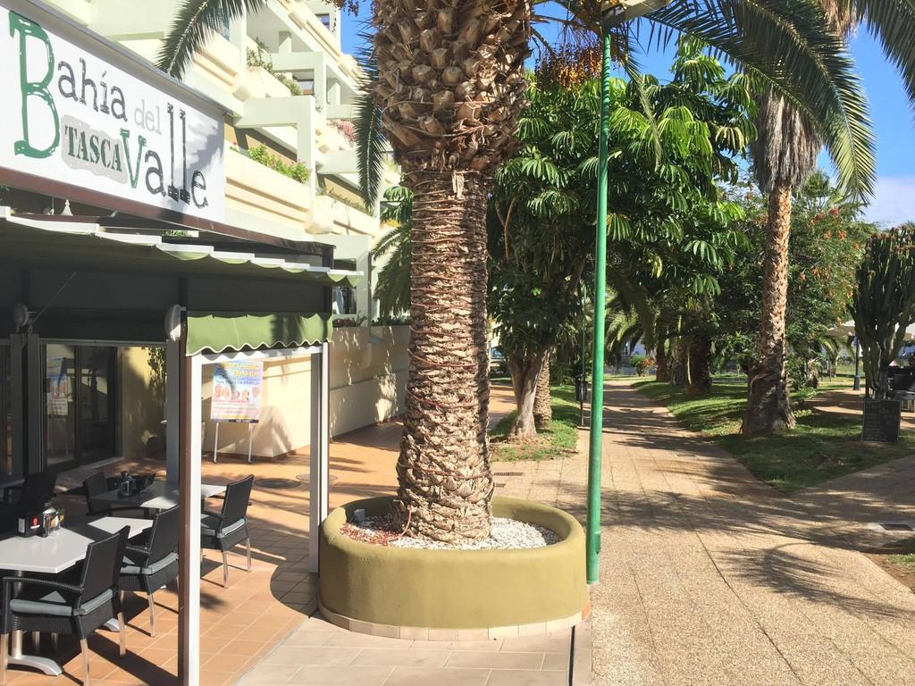Photo 22 - Apartamentos Bahia Playa